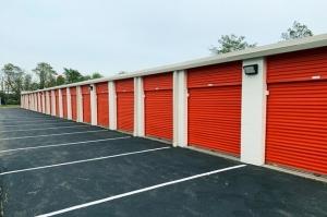 Image of Public Storage - Farmingdale - 305 Del Dr Facility on 305 Del Dr  in Farmingdale, NY - View 2