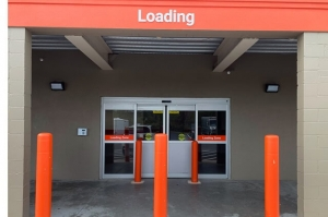 Image of Public Storage - Farmingdale - 305 Del Dr Facility on 305 Del Dr  in Farmingdale, NY - View 4