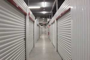 Image of Public Storage - Charlotte - 4715 Park Road Facility on 4715 Park Road  in Charlotte, NC - View 2