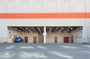 Image of Public Storage - Charlotte - 4715 Park Road Facility on 4715 Park Road  in Charlotte, NC - View 4