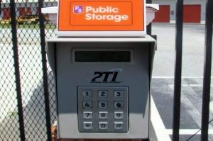 Public Storage - Greensboro - 3010 Electra Drive - Photo 5