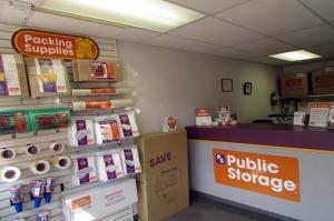 Public Storage - Greensboro - 3010 Electra Drive - Photo 3