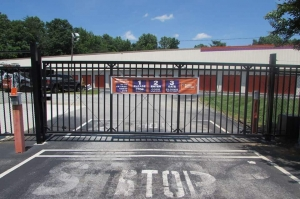 Public Storage - Greensboro - 3010 Electra Drive - Photo 4