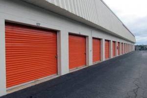 Image of Public Storage - Greensboro - 3010 Electra Drive Facility on 3010 Electra Drive  in Greensboro, NC - View 2