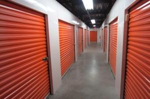 Image of Public Storage - Danvers - 233 Newbury Street Facility on 233 Newbury Street  in Danvers, MA - View 2