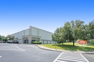 Image of Public Storage - Westwood - 20 East Street Facility at 20 East Street  Westwood, MA