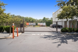 Image of Public Storage - Westwood - 20 East Street Facility on 20 East Street  in Westwood, MA - View 4
