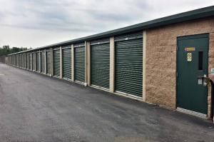 Image of Public Storage - Tonawanda - 105 Hospitality Centre Way Facility on 105 Hospitality Centre Way  in Tonawanda, NY - View 2