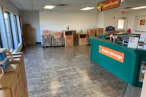 Image of Public Storage - Tonawanda - 105 Hospitality Centre Way Facility on 105 Hospitality Centre Way  in Tonawanda, NY - View 4