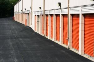 Image of Public Storage - Gaithersburg - 19900 Goshen Road Facility on 19900 Goshen Road  in Gaithersburg, MD - View 2