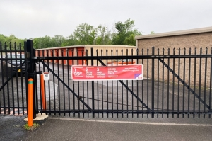 Image of Public Storage - Getzville - 2750 Millersport Hwy Facility on 2750 Millersport Hwy  in Getzville, NY - View 4