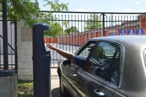 Public Storage - Indianapolis - 5725 Georgetown Road - Photo 5