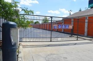 Public Storage - Indianapolis - 5725 Georgetown Road - Photo 4