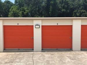 Image of Public Storage - Garner - 309 US Highway 70 E Facility at 309 US Highway 70 E  Garner, NC