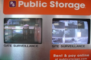 Image of Public Storage - Troy - 322 East Maple Road Facility on 322 East Maple Road  in Troy, MI - View 4