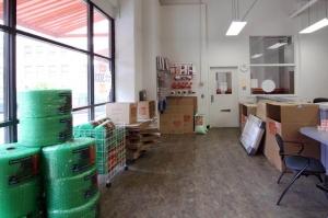 Image of Public Storage - Hoboken - 410 8th Street Facility on 410 8th Street  in Hoboken, NJ - View 3