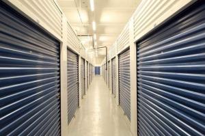 Image of Public Storage - Hoboken - 410 8th Street Facility on 410 8th Street  in Hoboken, NJ - View 2