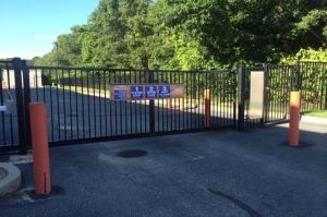 Image of Public Storage - Farmingville - 951 HorseBlock Road Facility on 951 HorseBlock Road  in Farmingville, NY - View 4
