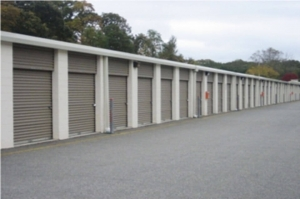 Image of Public Storage - Brick - 925 Route 70 Facility on 925 Route 70  in Brick, NJ - View 2