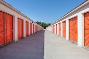 Image of Public Storage - Fairfield - 5201 Dixie Highway Facility on 5201 Dixie Highway  in Fairfield, OH - View 2