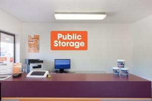 Image of Public Storage - Fairfield - 5201 Dixie Highway Facility on 5201 Dixie Highway  in Fairfield, OH - View 3