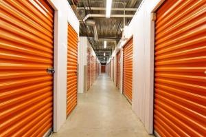 Image of Public Storage - Long Island City - 4102 Northern Blvd Facility on 4102 Northern Blvd  in Long Island City, NY - View 2