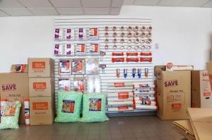 Image of Public Storage - Long Island City - 4102 Northern Blvd Facility on 4102 Northern Blvd  in Long Island City, NY - View 3