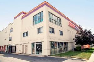 Image of Public Storage - Bethpage - 4040 Hempstead Turnpike Facility at 4040 Hempstead Turnpike  Bethpage, NY