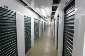 Public Storage - Hyattsville - 5556 Tuxedo Rd - Photo 2