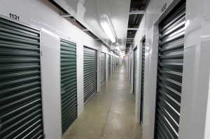 Image of Public Storage - Hyattsville - 5556 Tuxedo Rd Facility on 5556 Tuxedo Rd  in Hyattsville, MD - View 2