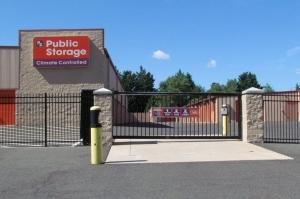 Image of Public Storage - Voorhees - 612 Haddonfield Berlin Road Facility on 612 Haddonfield Berlin Road  in Voorhees, NJ - View 4