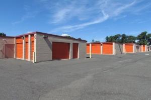 Image of Public Storage - Voorhees - 612 Haddonfield Berlin Road Facility on 612 Haddonfield Berlin Road  in Voorhees, NJ - View 2