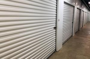 Image of Public Storage - Southfield - 24200 Telegraph Road Facility on 24200 Telegraph Road  in Southfield, MI - View 2