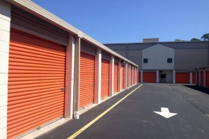 Image of Public Storage - Brick - 1005 Route 70 Facility on 1005 Route 70  in Brick, NJ - View 2