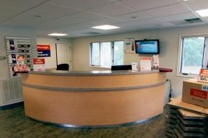 Image of Public Storage - Gastonia - 2224 Union Road Facility on 2224 Union Road  in Gastonia, NC - View 3