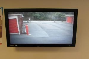 Image of Public Storage - Gastonia - 2224 Union Road Facility on 2224 Union Road  in Gastonia, NC - View 4