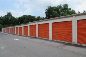 Image of Public Storage - Gastonia - 2224 Union Road Facility on 2224 Union Road  in Gastonia, NC - View 2