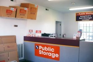 Image of Public Storage - Madison - 1546 Gallatin Pike N Facility on 1546 Gallatin Pike N  in Madison, TN - View 3