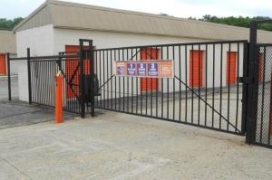 Image of Public Storage - Fairfield - 7353 Dixie Highway Facility on 7353 Dixie Highway  in Fairfield, OH - View 4