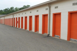 Image of Public Storage - Fairfield - 7353 Dixie Highway Facility on 7353 Dixie Highway  in Fairfield, OH - View 2
