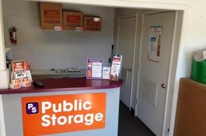 Image of Public Storage - Old Hickory - 15025 Lebanon Road Facility on 15025 Lebanon Road  in Old Hickory, TN - View 3