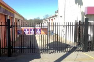 Image of Public Storage - Old Hickory - 15025 Lebanon Road Facility on 15025 Lebanon Road  in Old Hickory, TN - View 4
