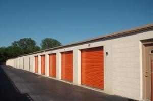 Image of Public Storage - Old Hickory - 15025 Lebanon Road Facility on 15025 Lebanon Road  in Old Hickory, TN - View 2