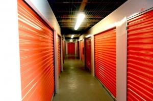 Image of Public Storage - Florence - 753 N Cashua Drive Facility on 753 N Cashua Drive  in Florence, SC - View 2