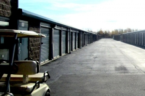 Image of Public Storage - Lancaster - 3953 Walden Ave Facility on 3953 Walden Ave  in Lancaster, NY - View 2