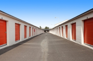 Image of Public Storage - Charlotte - 9400 S Tryon St Facility on 9400 S Tryon St  in Charlotte, NC - View 2