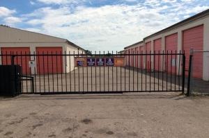 Image of Public Storage - Jackson - 3529 Wayland Drive Facility on 3529 Wayland Drive  in Jackson, MI - View 4