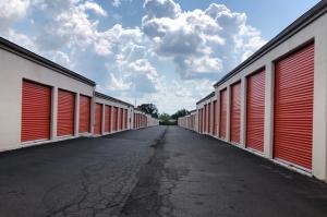 Image of Public Storage - Jackson - 3529 Wayland Drive Facility on 3529 Wayland Drive  in Jackson, MI - View 2