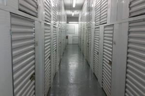 Public Storage - Great Neck - 91 Cuttermill Road - Photo 2