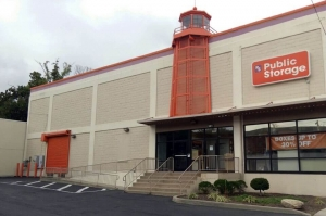 Public Storage - Great Neck - 91 Cuttermill Road